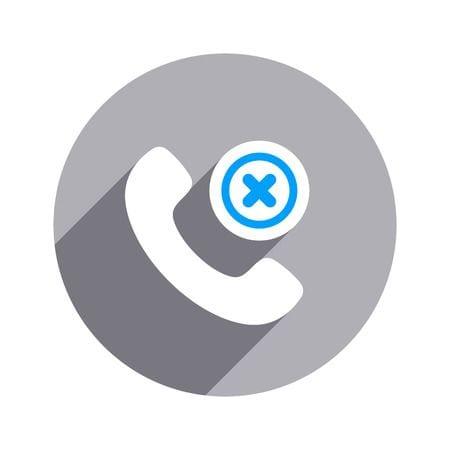 96953694-버튼-취소-닫기-삭제-핸들-핸드셋-전화-전화기-전화-x-아이콘입니다-벡터-일러스트-레이-션.jpg